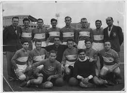 Maccabi Tel Aviv F.C.