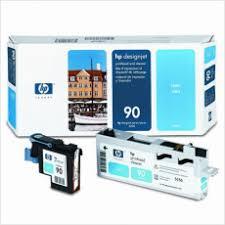 <b>Картриджи HP</b> DesignJet 4500