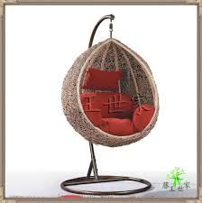 large size chairs for teen bedrooms adorable keatley residence decorative room seating swing awesome home chairs teen room adorable