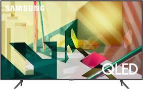<b>Samsung QE85Q70TAU</b>: продажа, цена в Москве. <b>телевизоры</b> от ...