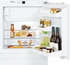 <b>Холодильник Liebherr UIK</b> 1424 Comfort в Москве с официальной ...
