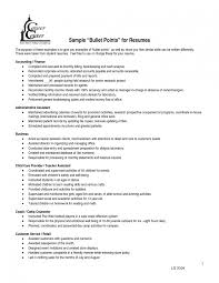 computer skills list for resume customer service skills list skills for resume list customer service skills resume objective samples customer service skills list examples customer