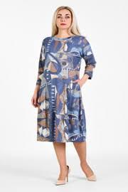 Женские платья <b>olsi</b> купить недорого в интернет-магазине ...