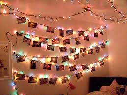 images of christmas lights in bedroom home design ideas images of christmas lights in bedroom home design ideas bedroom light ideas bedroom
