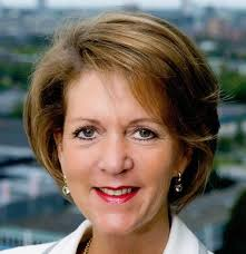 Vrouw in Business: Hanneke van den Heuvel - Regio Business - Business ontmoet Business - pag_48_vrouw_in_business