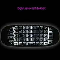 Wholesale Wireless Keyboards Colors for Resale - Group Buy ...