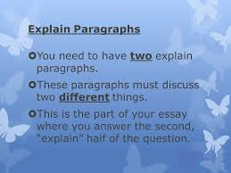 fear definition essay   top quality theses with appreciated essay    fear definition essayjpg