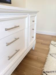 bedroom set painted diy chalk livelovediy how to paint furniture with chalk paint and how to