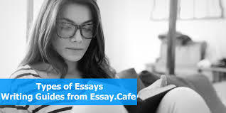 Cheap Essay Writing Service   Essay Cafe Essay Cafe Get original papers from our cheap essay writing service