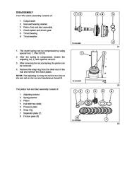 ford 1715 parts diagram ford engine image for user manual ford 1715 parts diagram ford engine image for user manual ford 1715 tractor wiring diagram