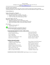 resume objective for administrative assistant berathen com resume objective for administrative assistant and get ideas to create your resume the best way 9