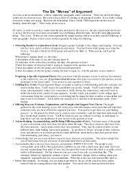 essay on animal rights ewrta reader writing resources