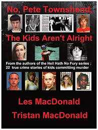 No, <b>Pete Townshend: The</b> Kids Aren't Alright - Kindle edition by ...