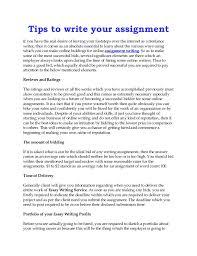 writing argumentative essays bill daly  argumentative essays    debatable amp non debatable statements