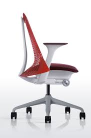 office furniture buying elegant office chairs modern innovative office chairs design with red back rest ideas executive office chair best office chair buying an office chair