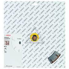 <b>Алмазные диски</b> 350 мм <b>BOSCH</b>, купить в Москве, СПб и РФ ...