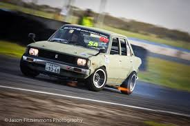 Anyone One On Here Like Toyota Corollas This Ones