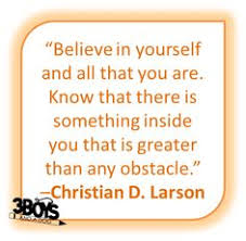 College Quotes on Pinterest   College Life Quotes, Motivational ... via Relatably.com
