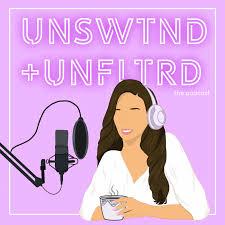 Unswtnd + Unfltrd