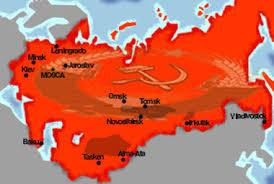 """""""90 Aniversario de la creación de la URSS"""" - publicado por José Luis Forneo en el blog Un vallekano en Rumanía - diciembre de 2012  Images?q=tbn:ANd9GcSmt3OzIdO24vSX1dxkrU00bDw2RzPRdb-NLGYY0jVh3BWP8mO1pQ"""