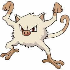 Pokemon na ostatnią literę Images?q=tbn:ANd9GcSmtBW65FQWD5INEIQKLxstUNyTQR9jDlq04v4FJaliZIGWot1Kvw