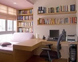 bedroom desk furniture best bedroom furniture computer desk design and ideas throughout set bedroom office furniture