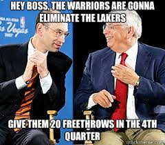 david stern memes | quickmeme via Relatably.com