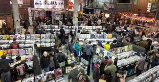 2019 Record Store Day: The best record stores in <b>NYC</b> - Curbed <b>NY</b>