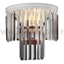 <b>1490</b>-<b>2W</b> - Настенный светильник <b>бра Favourite</b> Geschosse ...