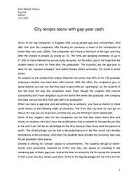 essay revision service   latin grammar homework helpwe are committed to customer satisfaction providing marvelous online essay service always write offers professional proofreading  editing  and revising