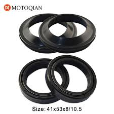 <b>19mm</b> for HONDA CRF 1000L CRF1000L Africa Twin ABS/DCT ...