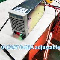 Charger - Shop Cheap Charger from China Charger Suppliers at ...