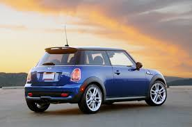 Image result for MINI COOPER S images