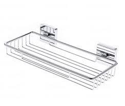 Купить <b>полочка</b>-<b>решетка</b> 30 см ellux avantgarde ava 014 - цены ...