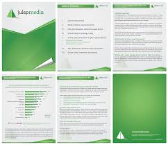 white paper template for indesign on behance white paper designs design 6 by f inspiration new ms word template design for a white