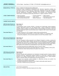 resume format of marketing manager cipanewsletter s manager resume template marketing manager resume template