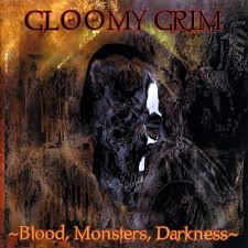 <b>Gloomy Grim</b> – Asylum Lyrics | Genius Lyrics