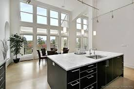 19 modern black kitchen black modern kitchen pendant lights