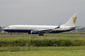 Miami Air International