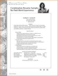 essay resume examples no experience write a job resume with no    essay resume examples no experience write a job resume   no work experience