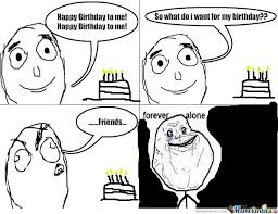 Happy Birthday Memes. Best Collection of Funny Happy Birthday Pictures via Relatably.com