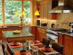 decorating kitchen light covers full size full size of kitchen roommaster bedroom decorating ideas small bathroo