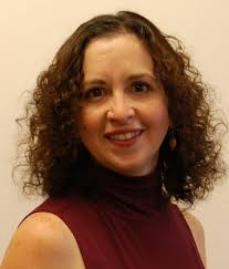 Lisa Flores, WSCA President Elect Happy New Year! As you are settling in to the realization that 2012 is upon us, know that our annual WSCA gathering is ... - lisaflores1
