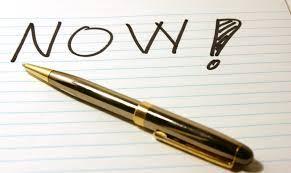 essay help   the edge networkthe best essay writer