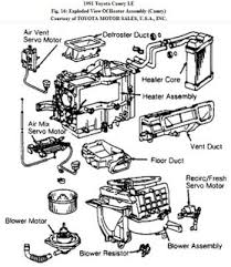 air handler relay wiring diagram for car engine hkr wiring diagram moreover bi color led schematic also start capacitors hvac pressors together vav