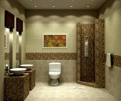 bathroom designs luxurious: luxury bathrooms designs ideas modern home plan idea