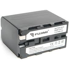 <b>Фонарь светодиодный LED Lenser</b> P5R, 420 лм., аккумулятор ...