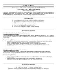 xml tester resume sample resume samples writing guides xml tester resume sample tester qa resumes tech resumes it resume database resume sample and sfdc