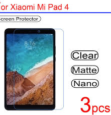 top 10 <b>matte</b> screen <b>protector</b> 4 brands and get free shipping ...