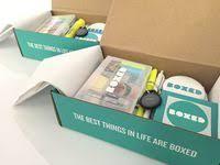 33 лучших изображений доски «<b>welcome kit</b>» в 2020 г | Упаковка ...